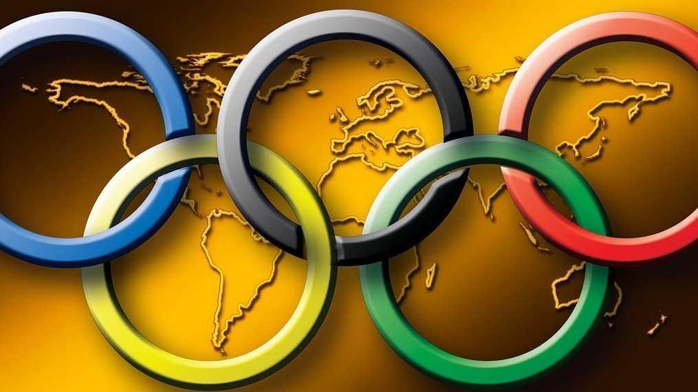 Paris 2024: E-Sports als Teil der olympischen Spiele im Gespräch