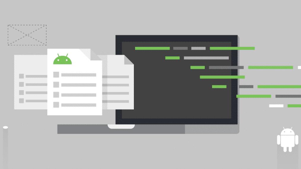 Mobilentwicklung: NativeScript 6.0 migriert auf AndroidX