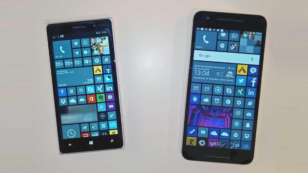 whatsapp von windows phone auf android