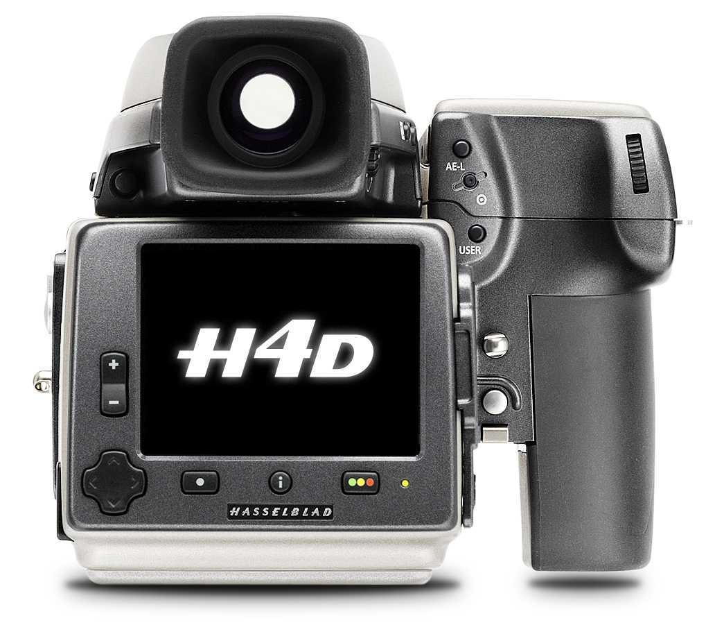 H4D back.jpg