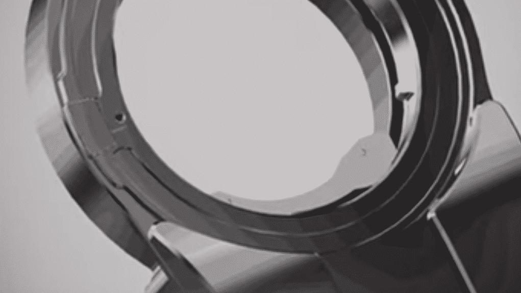 AF-Adapter für LeicaM-Objektive an Spiegellosen von Sony