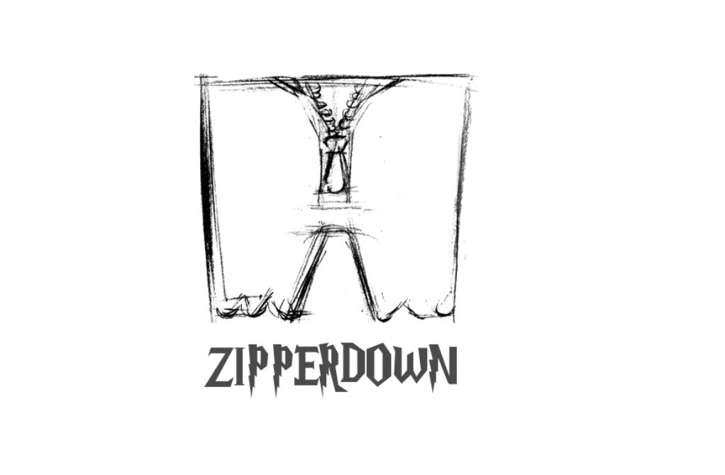Zipperdown: Gängiger Programmierfehler macht angeblich viele iOS-Apps angreifbar
