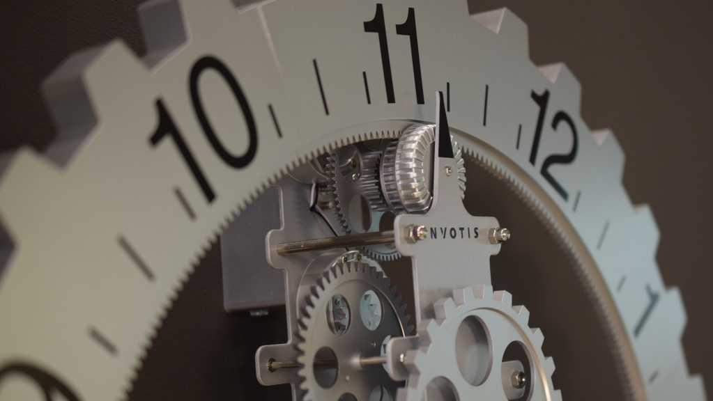 """Zurück zur """"Normalzeit"""": Uhren werden (möglichweise zum letzten Mal) um eine Stunde zurückgestellt"""
