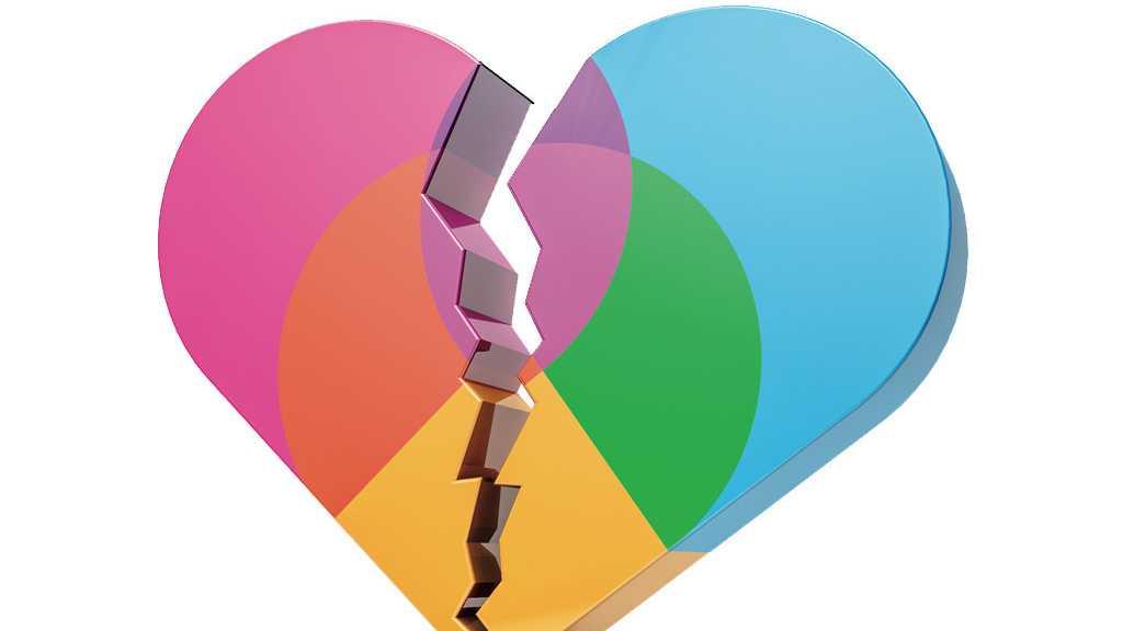 Die unseriösen Machenschaften der Dating-Plattform Lovoo