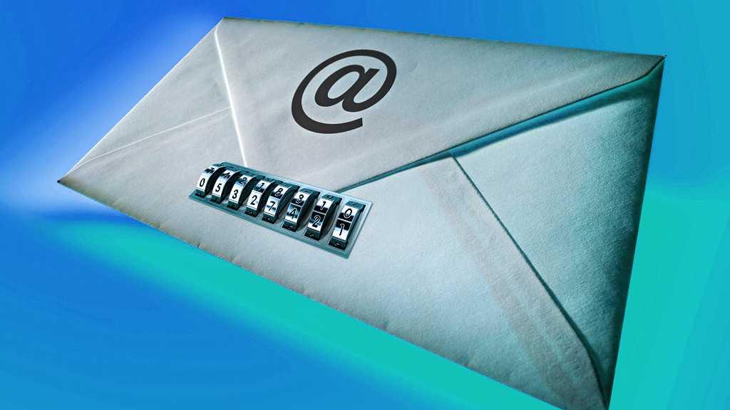 Einfach erklärt: E-Mail-Verschlüsselung mit PGP