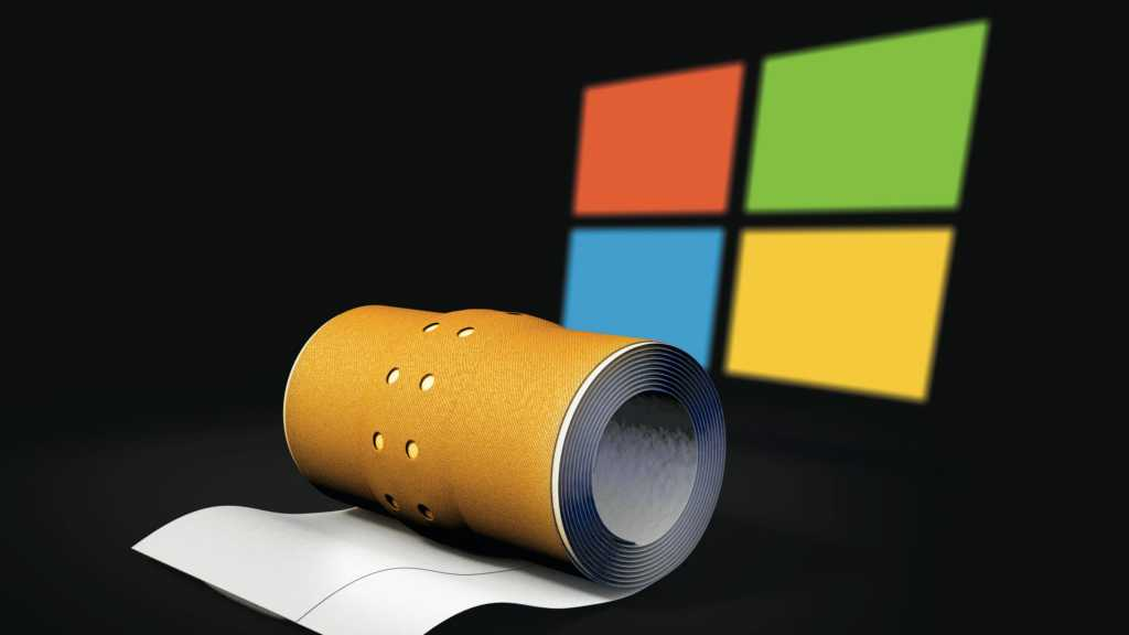 Windows-Updates mit WSUS organisieren