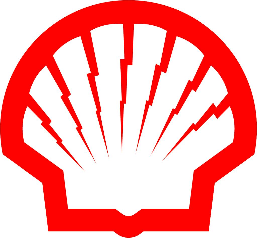 ShellShock-Logo