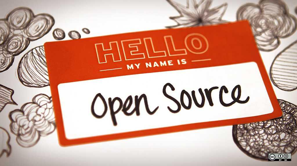 Open-Source-Förderpreis für Hochschulabsolventen