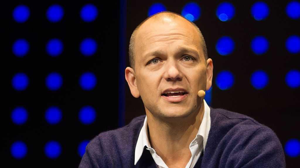 """Insider: Steve Jobs schon 2008 an """"iCar"""" interessiert"""