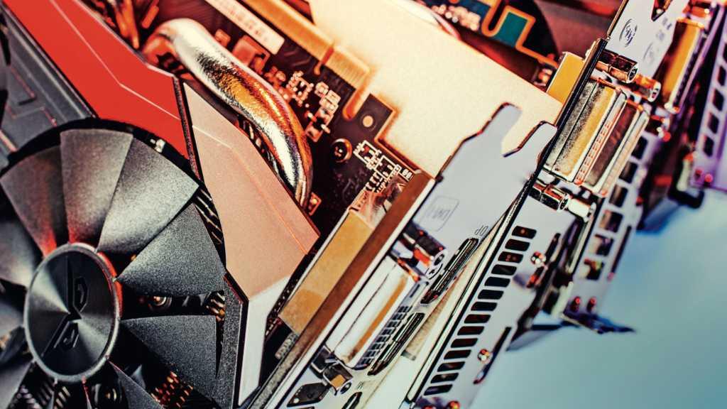 Radeon R9 380X: AMD limitiert Speicherinterface aus wirtschaftlichen Gründen