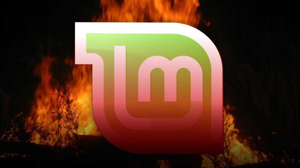 Linux Mint: Forenkonten gekapert, Teile der Webseite offline