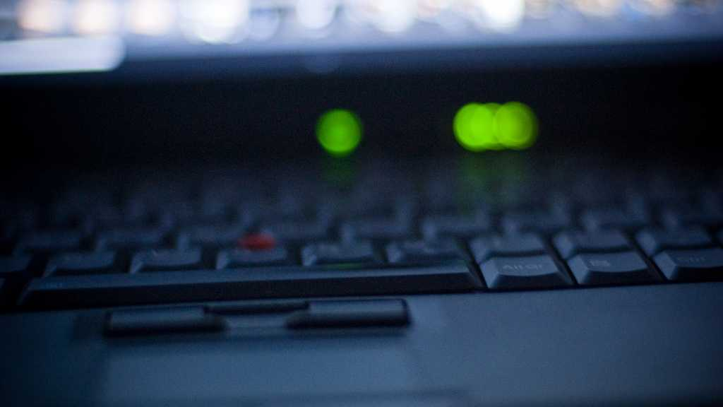 Italien: Festgenommener Nuklearingenieur bestreitet Cyberspionage