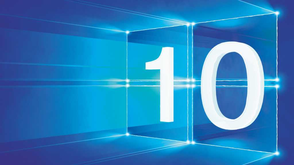 Wo Windows as a Service Kunden beißt