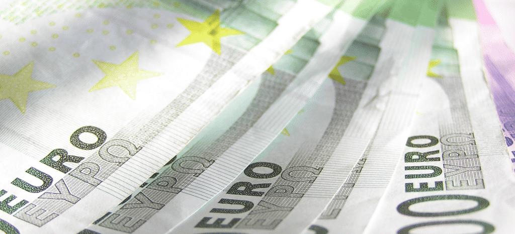 Gutes Geld für viel Arbeit: IT-Gehälter steigen