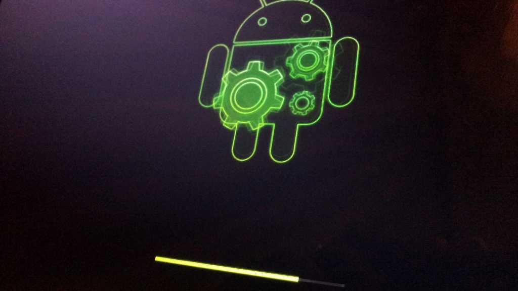 Patchday: Fehlerbereinigte Android-Versionen für Nexus, Pixel & Co. veröffentlicht