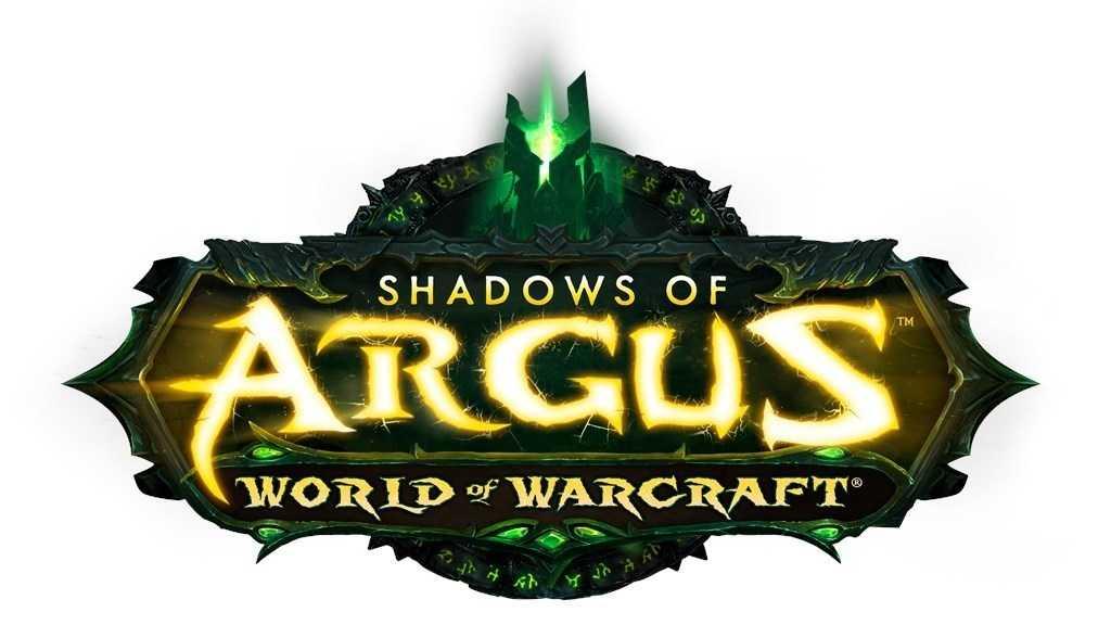 World of Warcraft: Großes Inhalts-Update Schatten von Argus erschienen