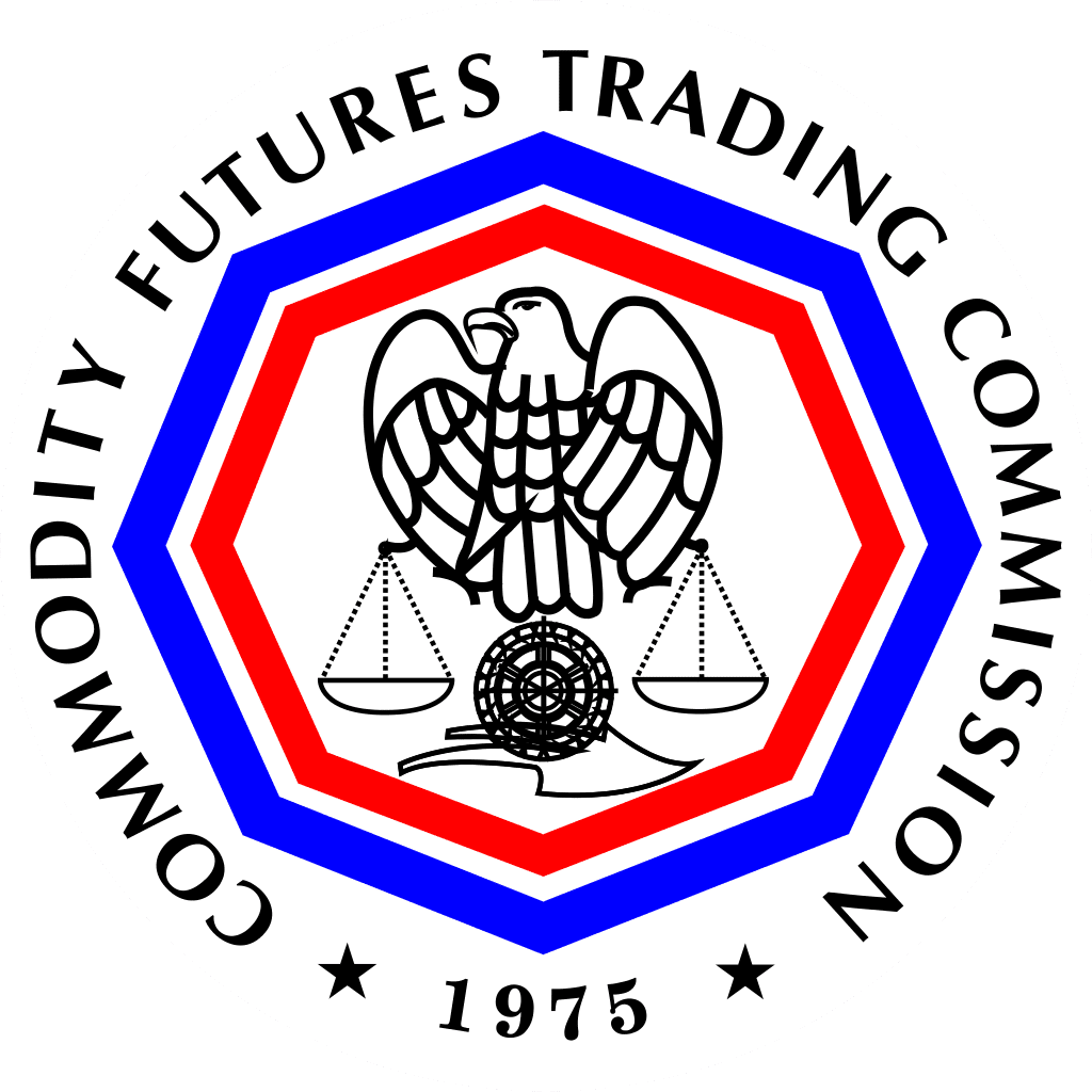 CFTC-Logo