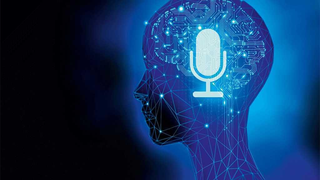 Siri, Google Now, Cortana, Alexa: 56 Prozent haben digitale Assistenten ausprobiert