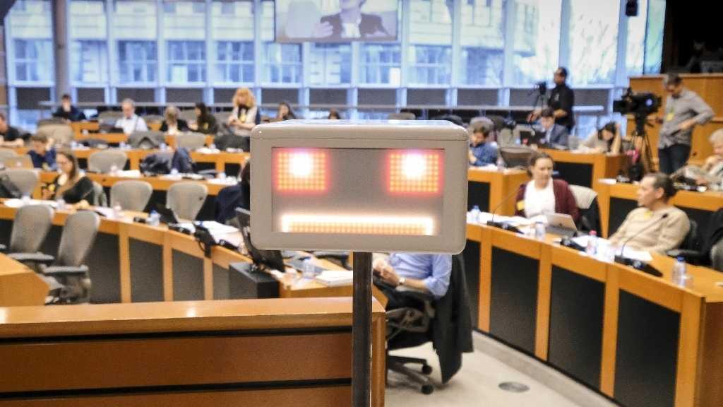 Künstliche Intelligenz: EU-Kommission plant umfassende europäische Initiative