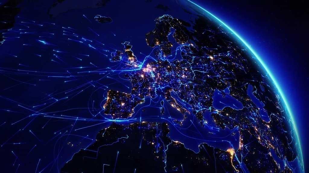 """EU-Abgeordnete bekämpfen """"Datenprotektionismus"""" im digitalen Binnenmarkt"""
