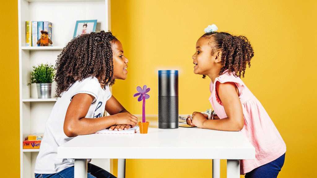 !!! Amazon Sprachassistent Alexa: Von smarten Lautsprechern, Skills und XXXX