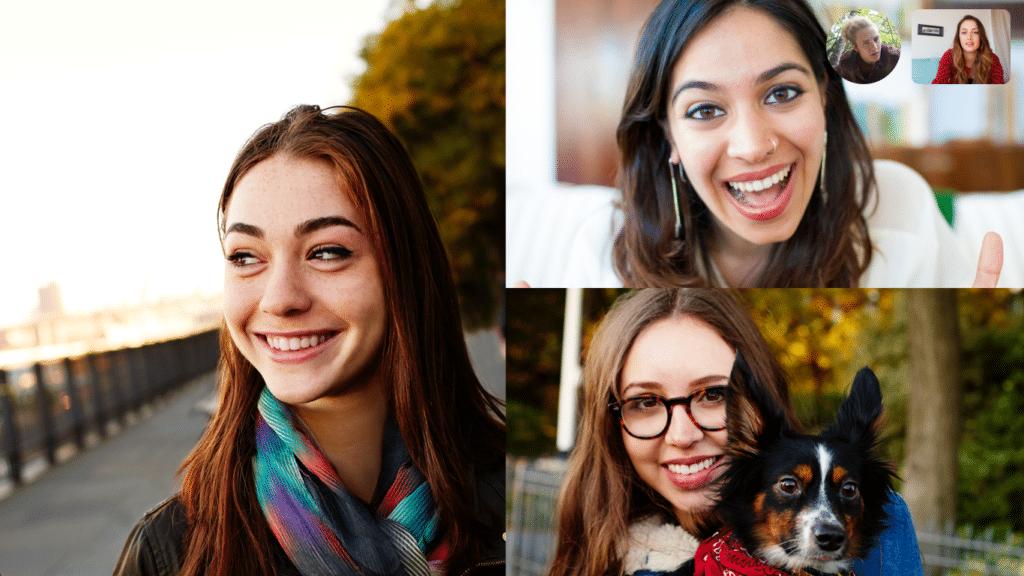 Skype erweitert Apps und Desktop-Software um Aufnahmefunktion für Anrufe