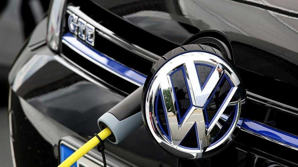 Volkswagens Elektro-Offensive: Jede dritte Stelle in Hannover und Emden entfällt