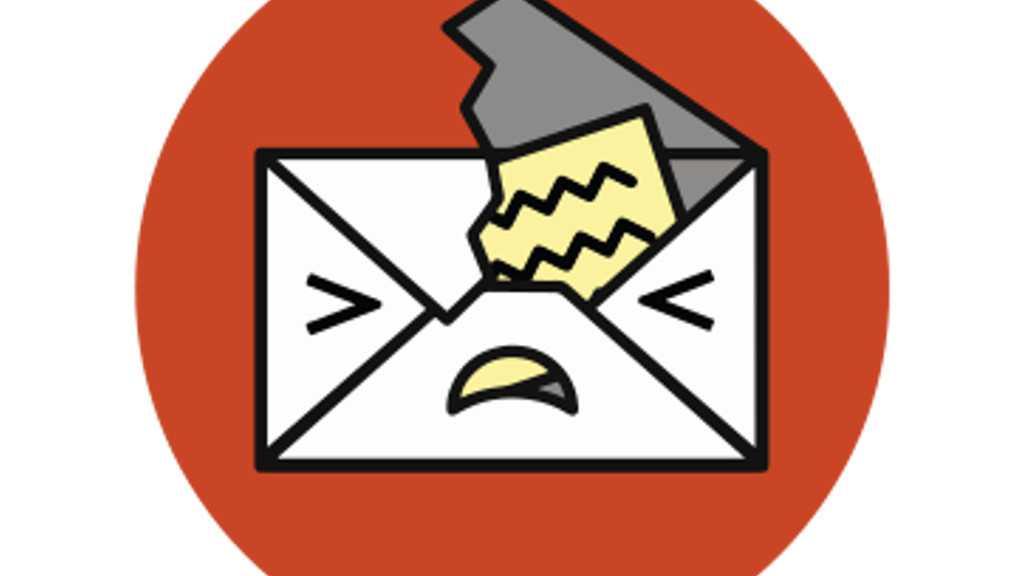 """Provokante Analyse: """"PGP ist schlecht und sollte verschwinden"""""""