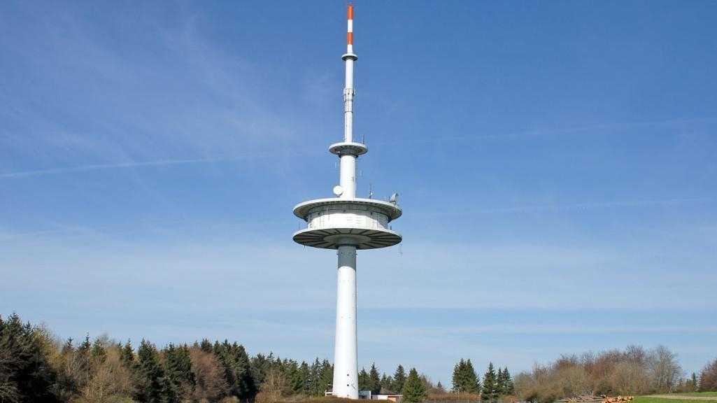 Länder prüfen Verpflichtung für Weiterbetrieb von UKW-Radio