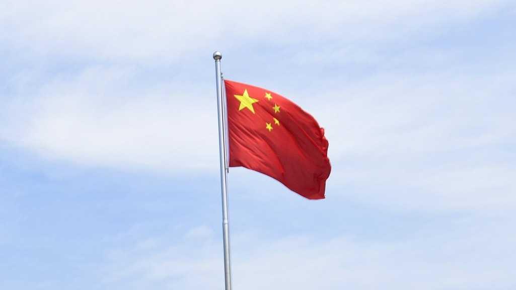 Alibaba: Cloud-Visionen für fünf Branchen