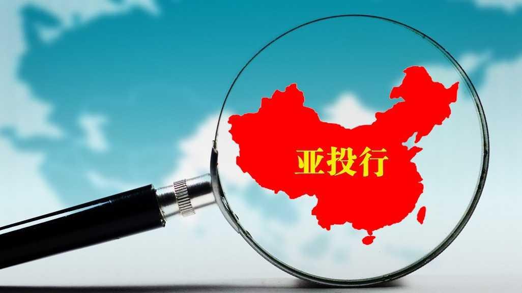 re:publica 15: Der kontrollierte Boom in China