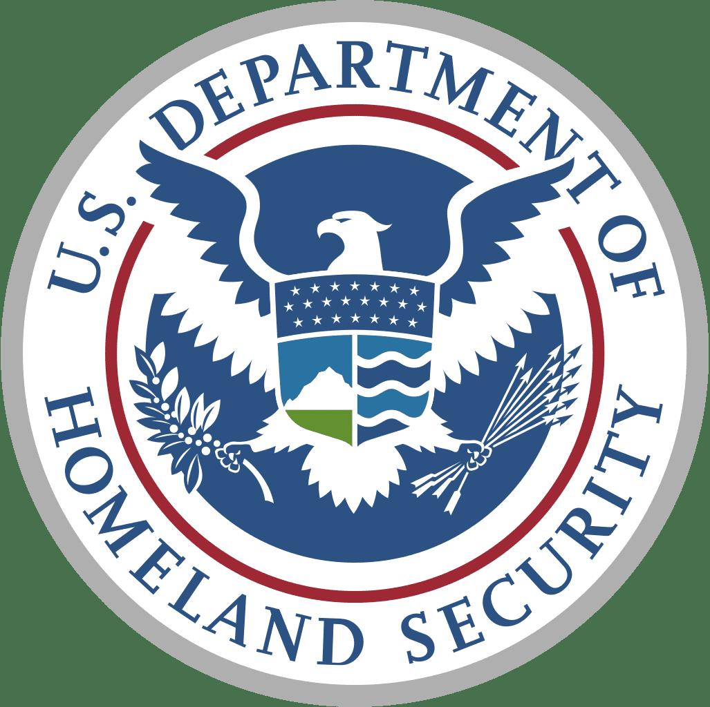 Heimatschutz-Logo