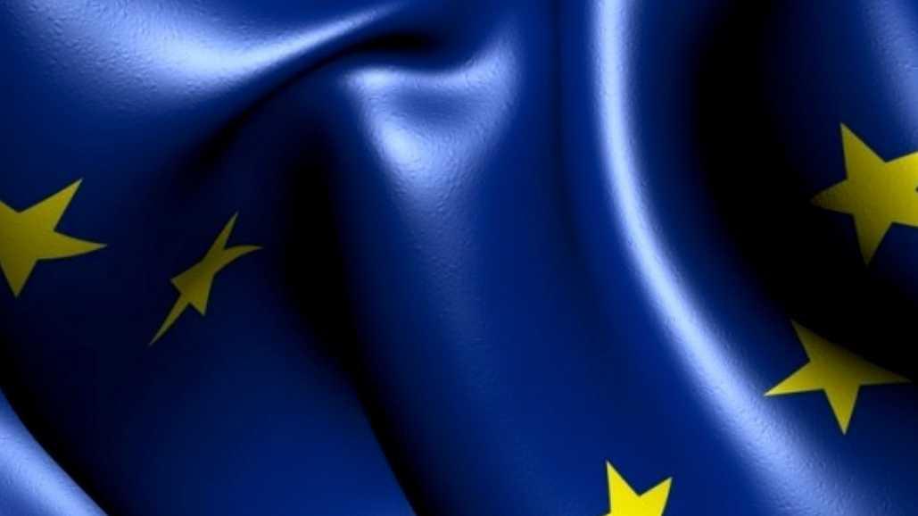 Internet-Verband eco: EU braucht neue und visionäre digitale Agenda