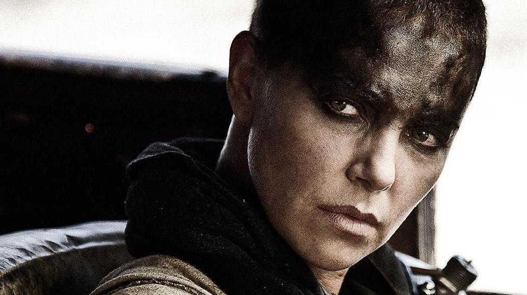Ultra HD Blu-ray: Auch Warner Bros kündigt erste 4K-Filme an