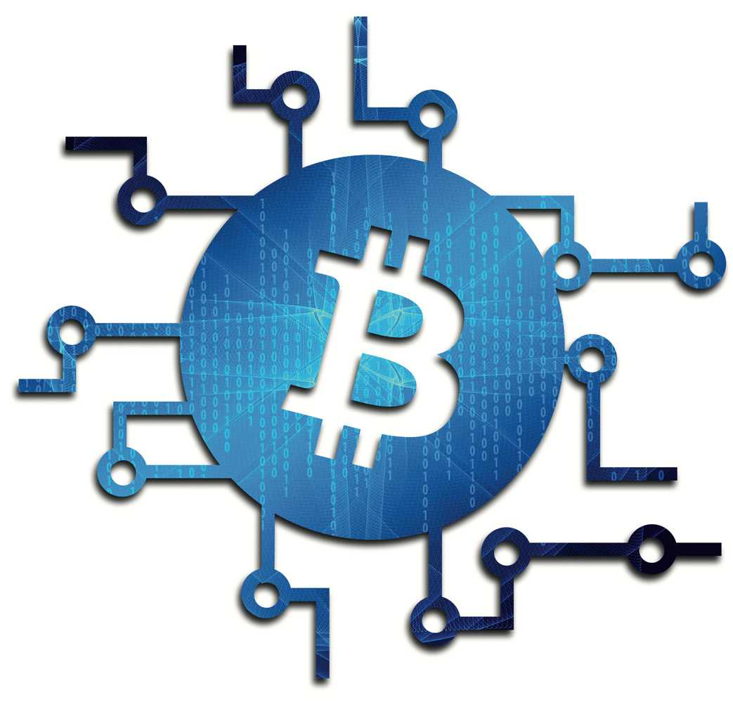 Wie viel Bitcoin in Facebooks Libra steckt