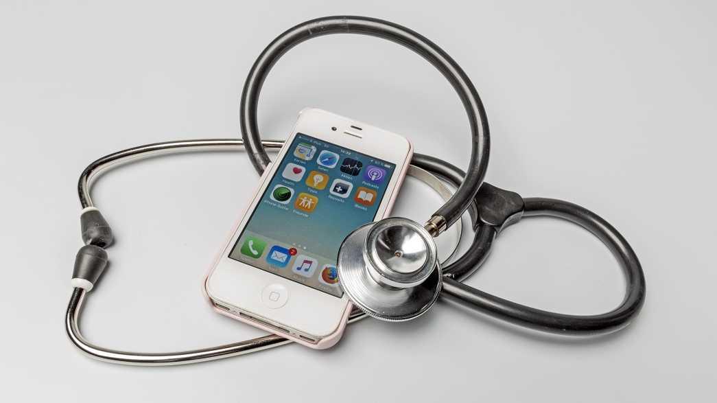 IT und Gesundheit: 3. Mobile Health Forum des Landes Hessen