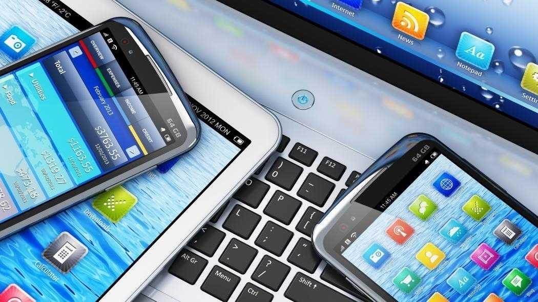 Faktencheck zu Progressive Web Apps, Teil 2: Sicherheit und Privatsphäre