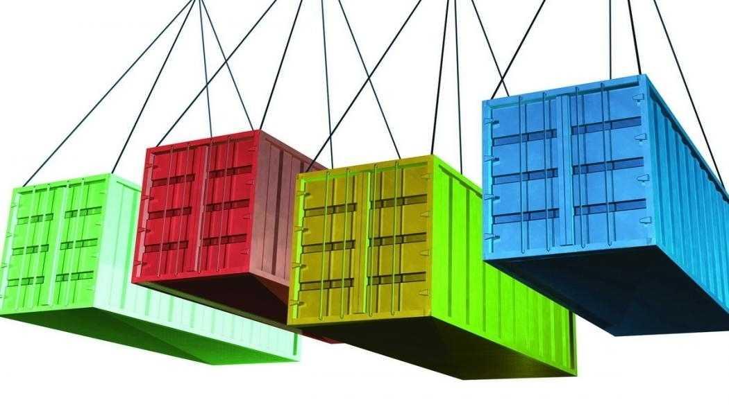PlusServer bietet Container-Angebot auf OpenShift-Basis