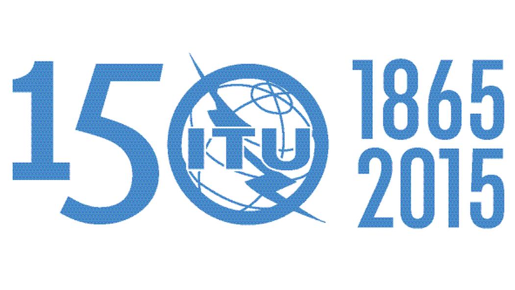 150 Jahre ITU