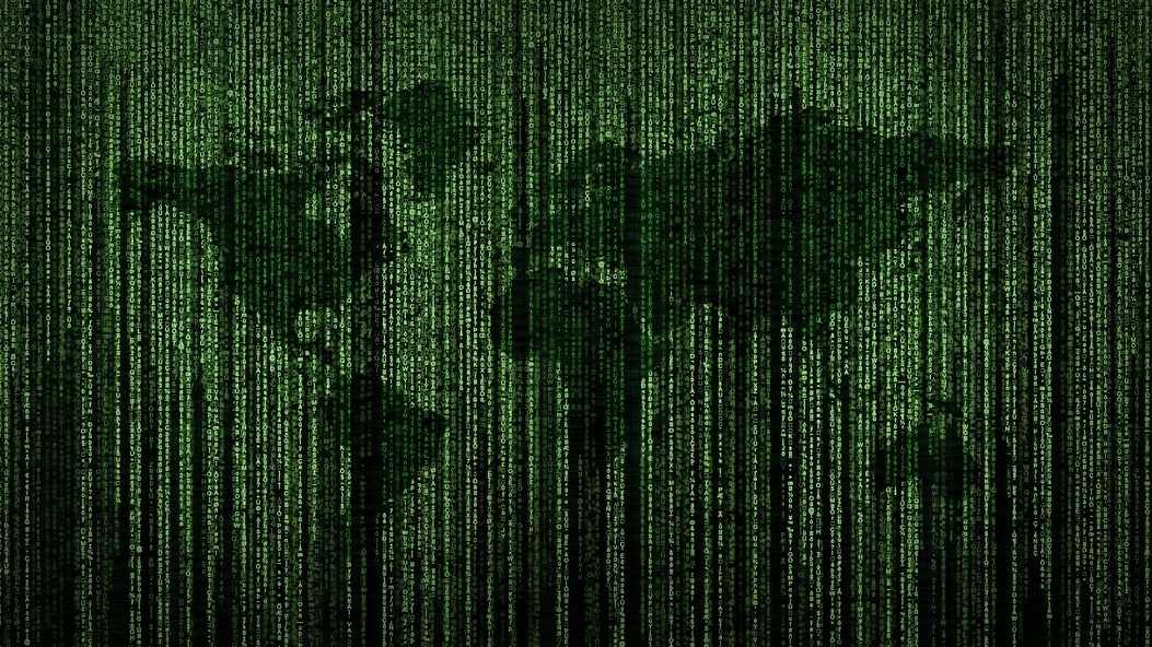 MAC-Adressliste der ShadowHammer-Angriffsziele jetzt verfügbar