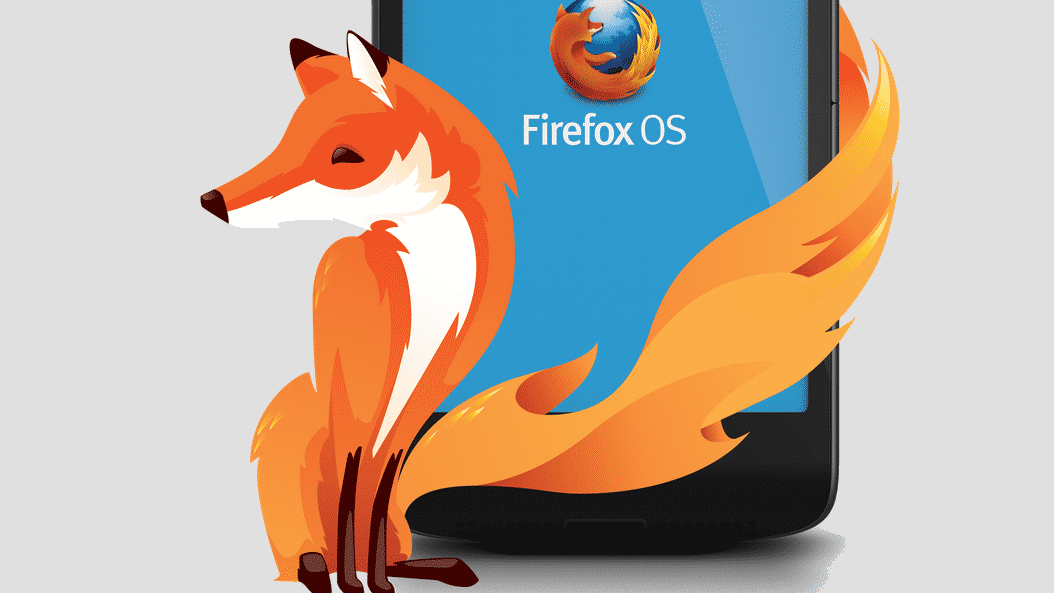Firefox OS im Umbau: Technikchef verlässt Mozilla