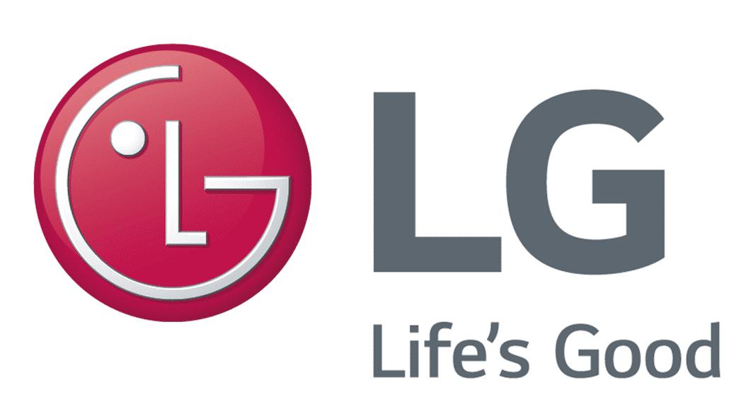 LG will Europa-Geschäft von Deutschland aus stärken