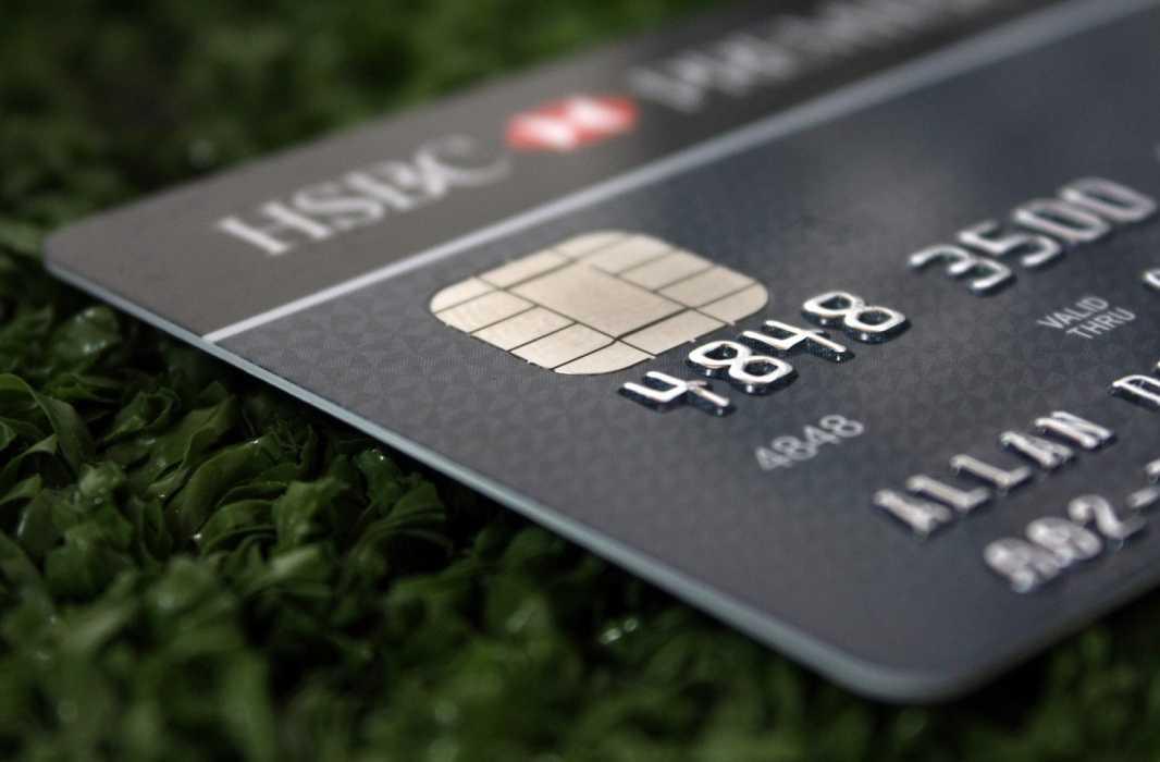 Kein Datenschutz mehr für Bankdaten?