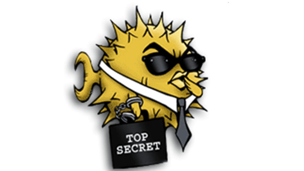 OpenSSH anfällig für Bruteforce-Angriffe