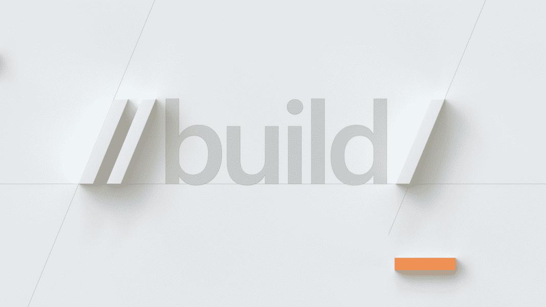 Von Artificial Intelligence bis Xamarin: Die Registrierung der Build 2019 öffnet am 27. Februar