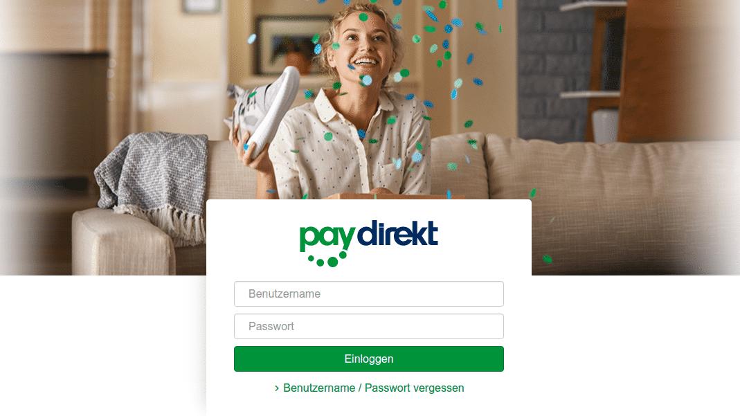 Ein Jahr Paydirekt: Der Kampf ums Bezahlen im Internet