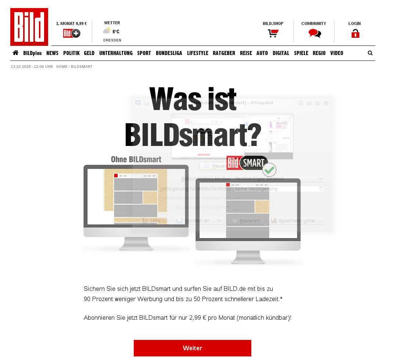 Wer nicht auf den Adblocker verzichten will, für den hat Axel Springer ein spezielles Angebot - das aber Werbung nicht ganz ausschließt
