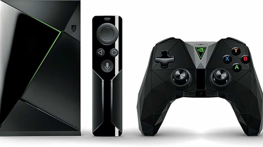 Shield TV und Shield Tablet: Nvidia ruft Netzteil wegen Stromschlaggefahr zurück