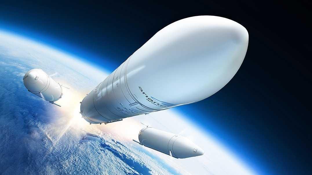 Ariane günstig gebraucht kaufen Ariane verkaufen