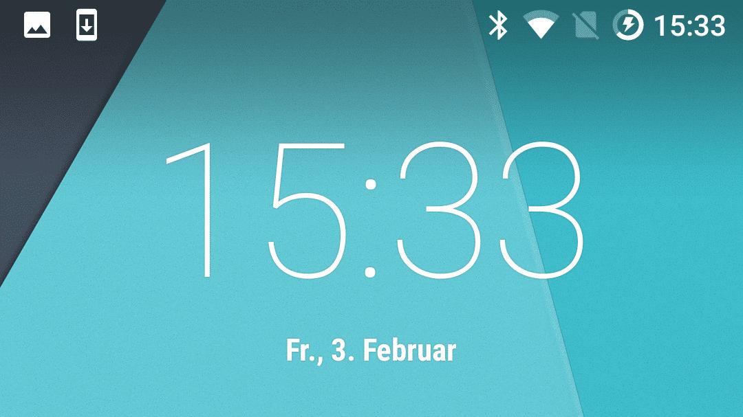 Android-Variante LineageOS: im Großen und Ganzen schon alltagstauglich